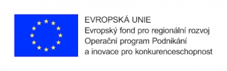 logo EU OP PIK